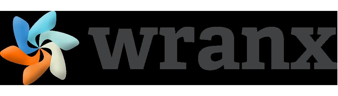 Wranx