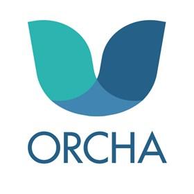 Orcha