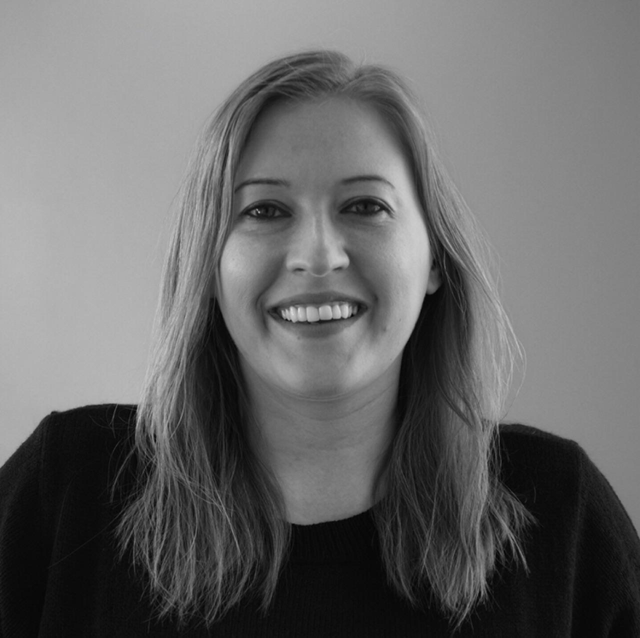 Claire Larsen