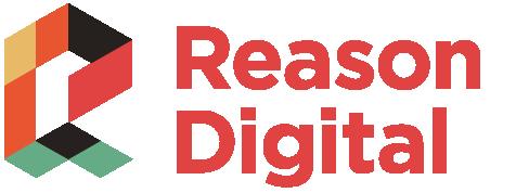 Reason Digital